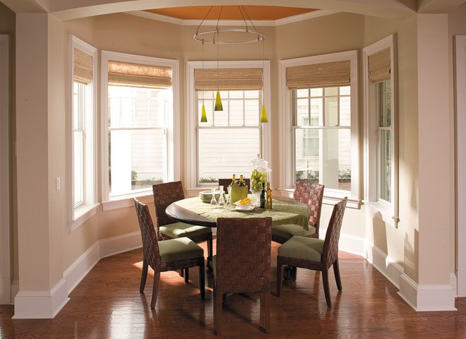 7 Best Images About Belvedere Window Replacement Ideas On