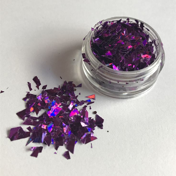 Perfectionist glitter by JazzyGlitter on Etsy https://www.etsy.com/listing/506744234/perfectionist-glitter