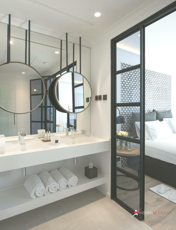 Das Serras Hotel Barcelona ***** | Luxushotel Gotisches Viertel Barcelona | SEITE …
