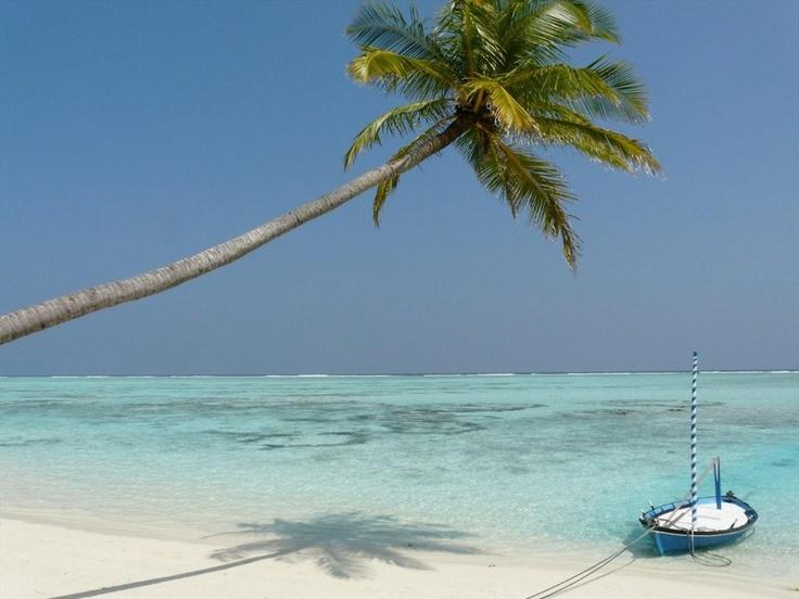 Meeru Island Resort / #Malediven Dreamin' ....