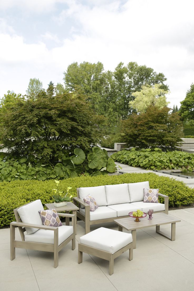 Ratana Patio Furniture  Handpicked Ideas To Discover In - Ratana outdoor furniture