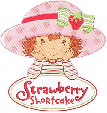 Strawberry Shortcake (2003 TV series) - Wikipedia, the free ...
