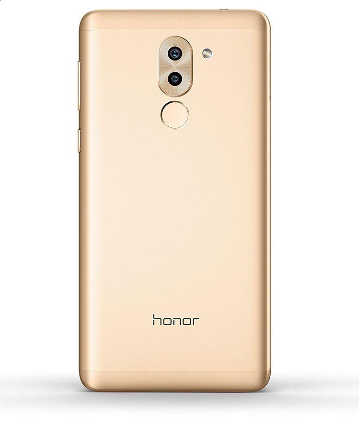 Unlocked Smartphones - Huawei Honor 6X Dual Camera Unlocked Smartphone, 32GB Gold (US Warranty) Smartphone Huawei Honor 6X Dual Camera Unlocked Smartphone, 32GB Gold (US Warranty) 08 mars Read more themarketplacespo...