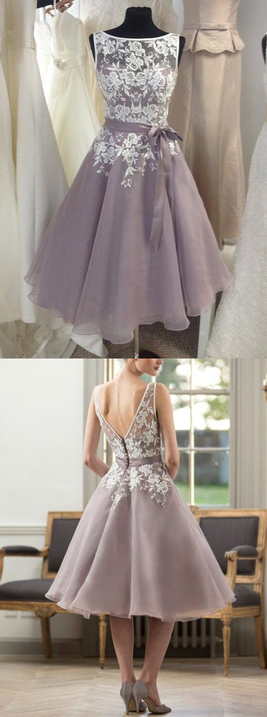 vintage bridesmaid dress homecoming dress party dress, short homecoming dress bridesmaid dress