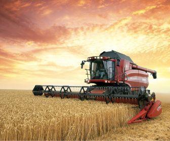 gallery for farming wallpaper