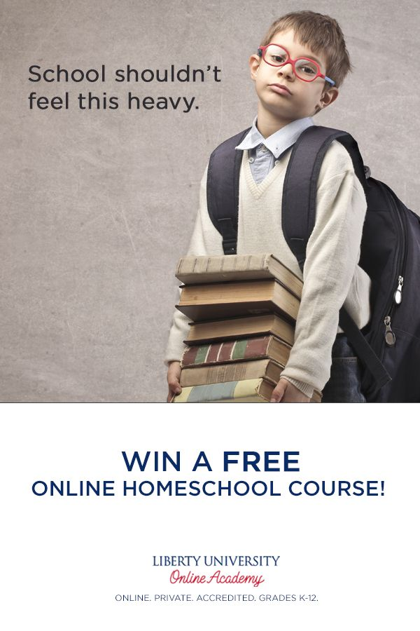 40 best online learning images on pinterest high school high are you considering homeschool for your child look no further fandeluxe Image collections