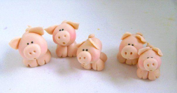 /pigs