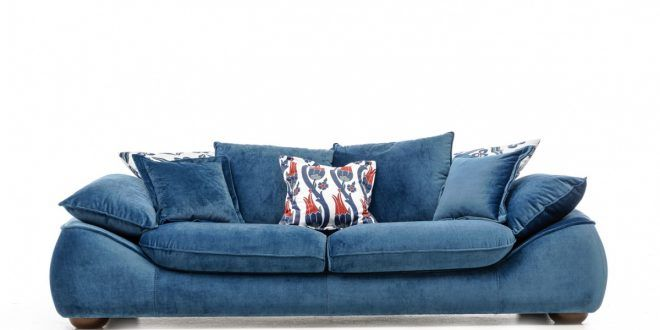 best 25 denim sofa ideas on pinterest corner couch light blue sofa and ikea couch. Black Bedroom Furniture Sets. Home Design Ideas