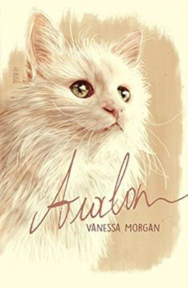 Cat book giveaway! Make your heart purr with the heartwarming cat tale AVALON. Enter here to win a copy: http://silver-dagger-scriptorium.weebly.com/sdsxx-tours/avalon-book-tour-and-giveaway