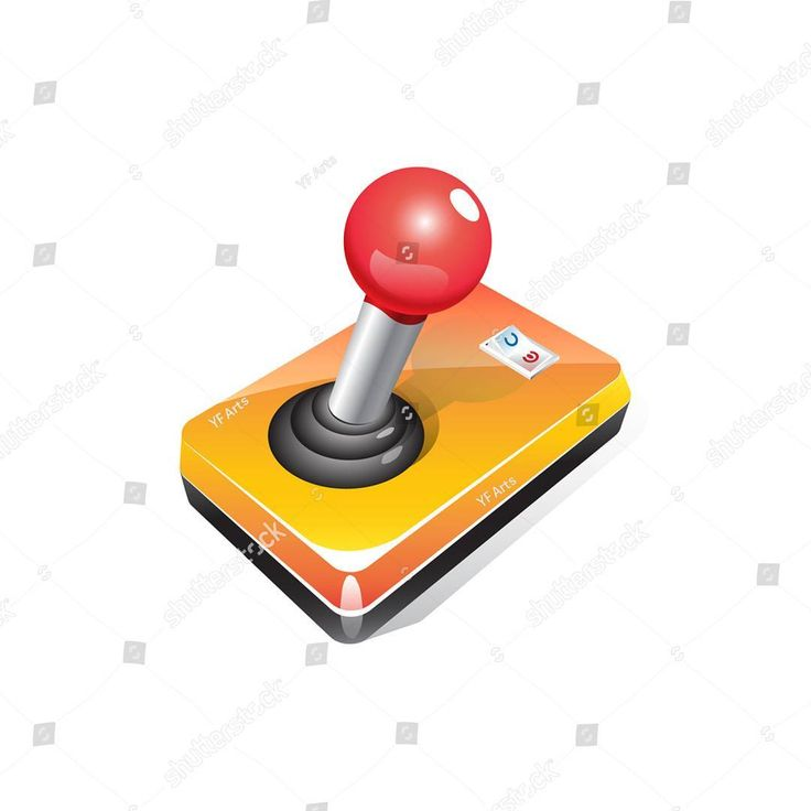 ☺ Custom Old-School JoyStick with Power Switch Vector Art #website #move #form #square #rubber #pad #lever #red #business #vector #presentation #studio #orange #console #social #push #plastic #black #skill #pull #pack #best #box #creative #icon #chart #latest #desktop #mobile #web #design #controller #share #joystick #connect #blind #art #back #play #game #switch #hand #button #gamepad #oldschool #infographic #shutterstock