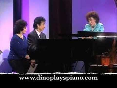 27 best Dino Kartsonakis images on Pinterest | Piano, Pianos and Concerts