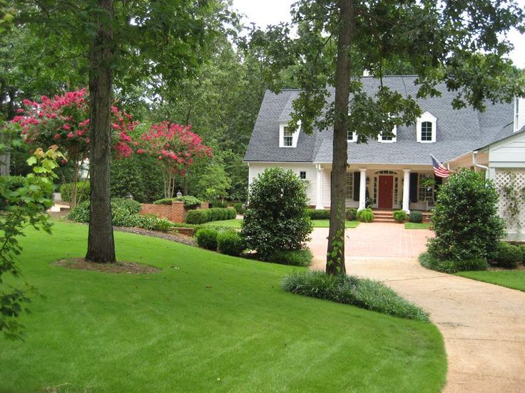 Southern Living House Plans With Porche   Southern Living