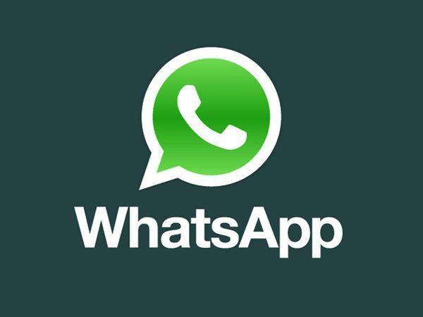 WhatsApp Video Calling: Neue Betrugsmasche im Umlauf  http://www.androidicecreamsandwich.de/2015/04/whatsapp-video-calling-neue-betrugsmasche-im-umlauf.html  #whatsapp   #messenger   #androidapps