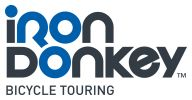 Iron Donkey Bicycle Touring : bike tours, cycle vacations and biking holidays in Ireland, England, Wales, Scotland, Italy and Spain.