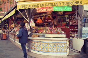 turrones-at-mercat-central-valencia