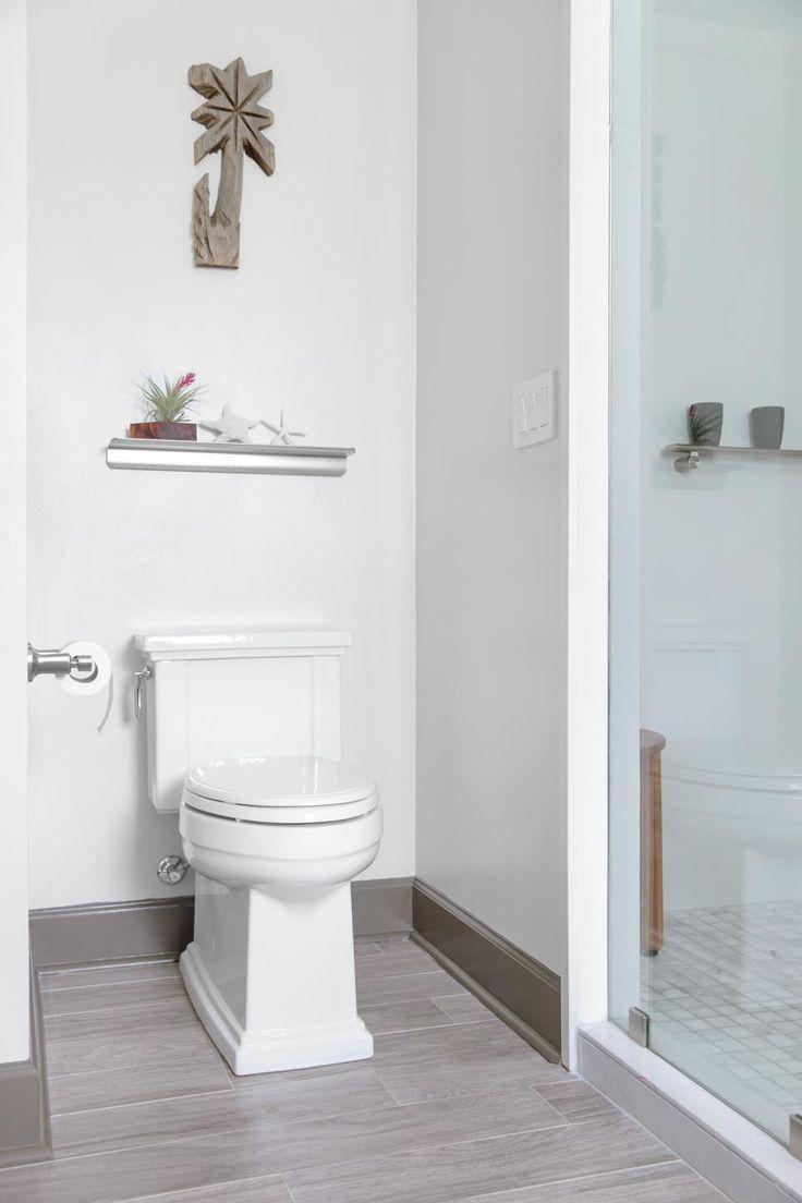 1246 best blog cabin 2016 images on pinterest diy network 2016 master bathroom pictures from diy network blog cabin 2016