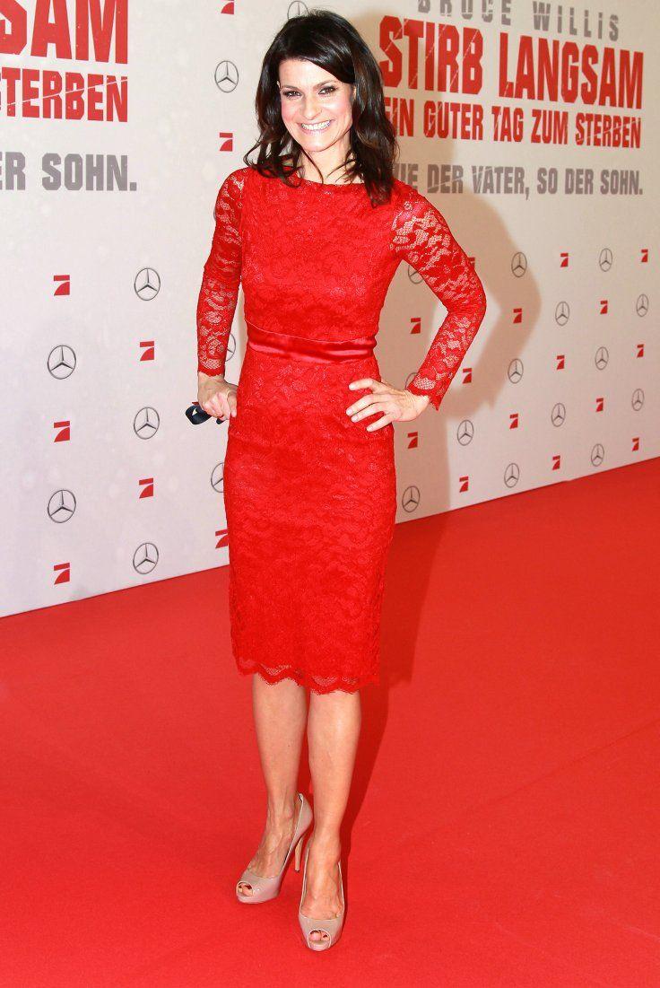 Marlene Lufen Marluf Simple Dresses Und Peplum Dress
