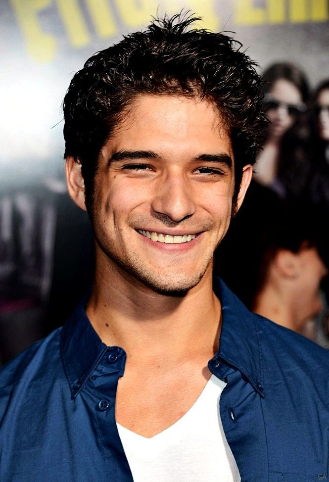 72 best images about tyler posey on pinterest wolves