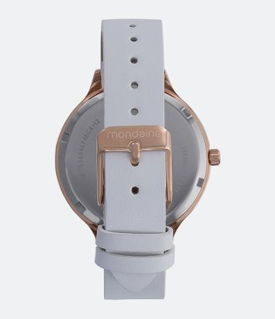 4783f370f0 Relógios Femininos  Lince