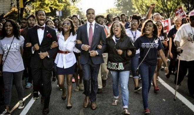 University to Give Black Students Free Tuition as an Apology For Slavery?