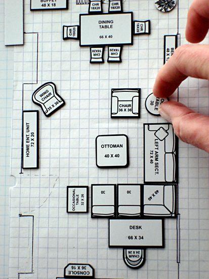 Luxurious Living Room Layout Livingroom Pinterest