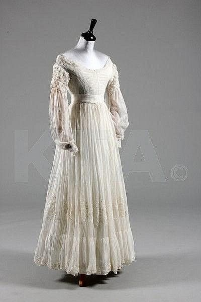 Romantiek 1830