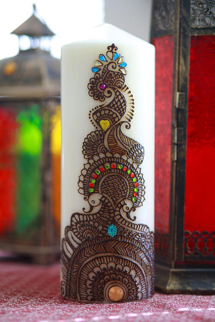 Best images about diwali etc on pinterest henna