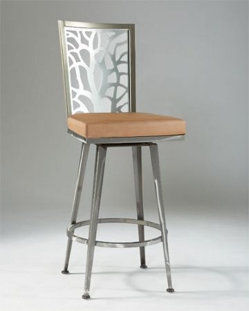 Amazing Barstool From Johnston Casuals Furniture