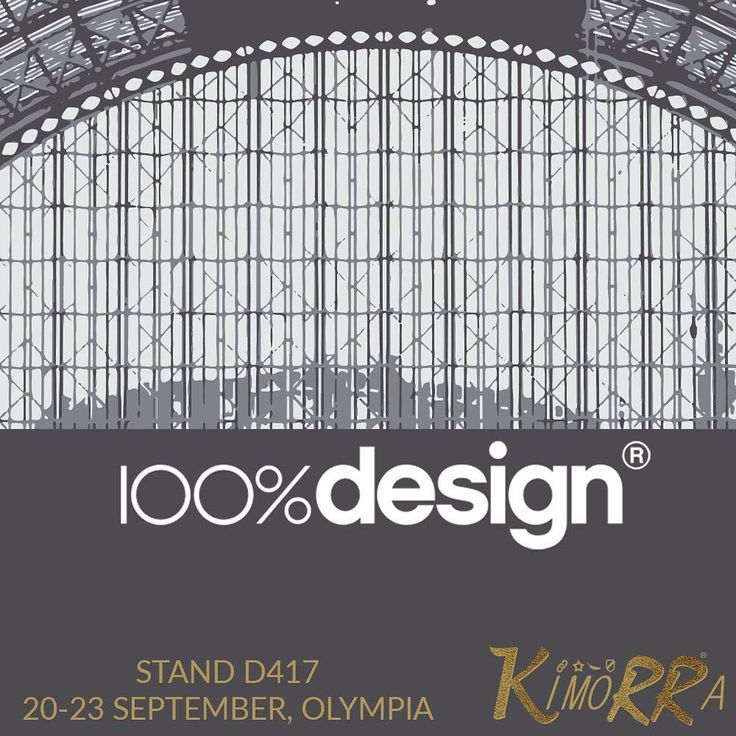 """0 Likes, 1 Comments - Changing The Face (@ctfoc) on Instagram: """"Who's going to @100percentdesign We're showcasing our award-winning Kimorra® veneers at Stand D417…"""""""