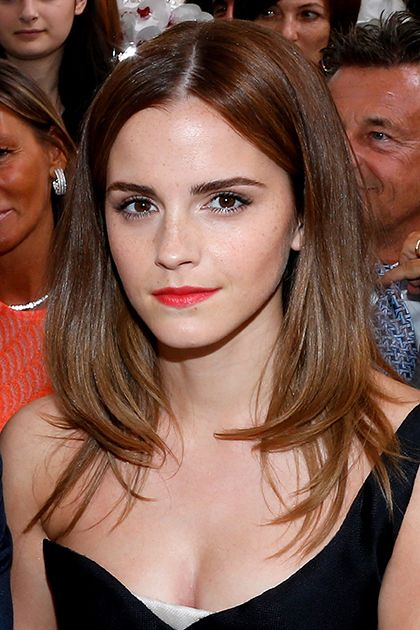 Who's Got the Best Eyebrows in Young Hollywood? You Decide!