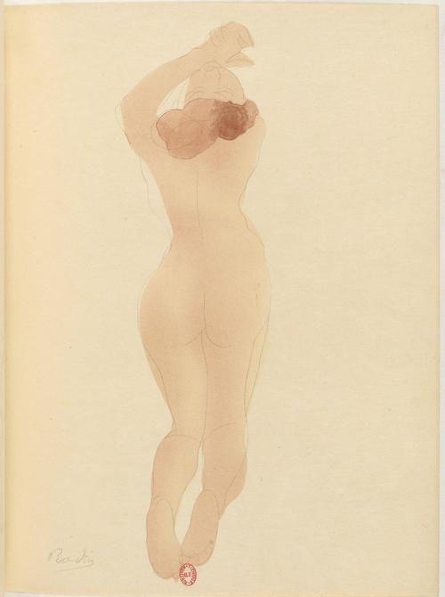 Auguste Rodin                                                                                                                                                                                 More