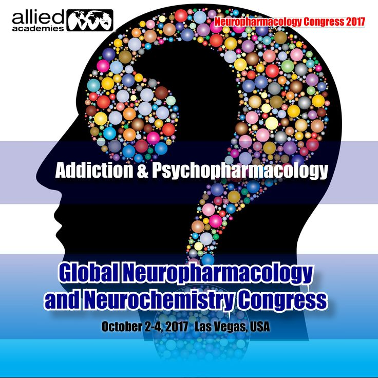 Addiction is a condition wherein the person indulges himself in rewarding stimuli, regardless of adverse consequences.Psychopharmacology is the study of effect of drugs which lead to change in behaviour. It implicates the modification at molecular level that can be observed in the terms of behavioural changes.
