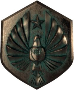 Pan Pacific Defense Corps | Pacific Rim Wiki | FANDOM powered by Wikia