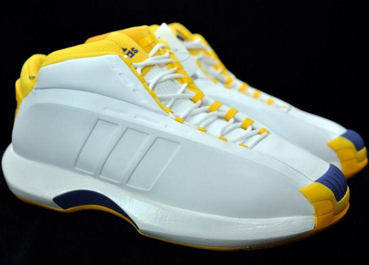 2017 New Ideas  Kobe Bryant Shoes History | kobe bryant basketball shoes history, kobe bryant black history month shoes for sale, kobe bryant shoes black history month, kobe bryant signature shoes history