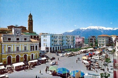 orsogna | Comune di Orsogna - Comune, Municipiodi Orsogna e città, Abruzzo