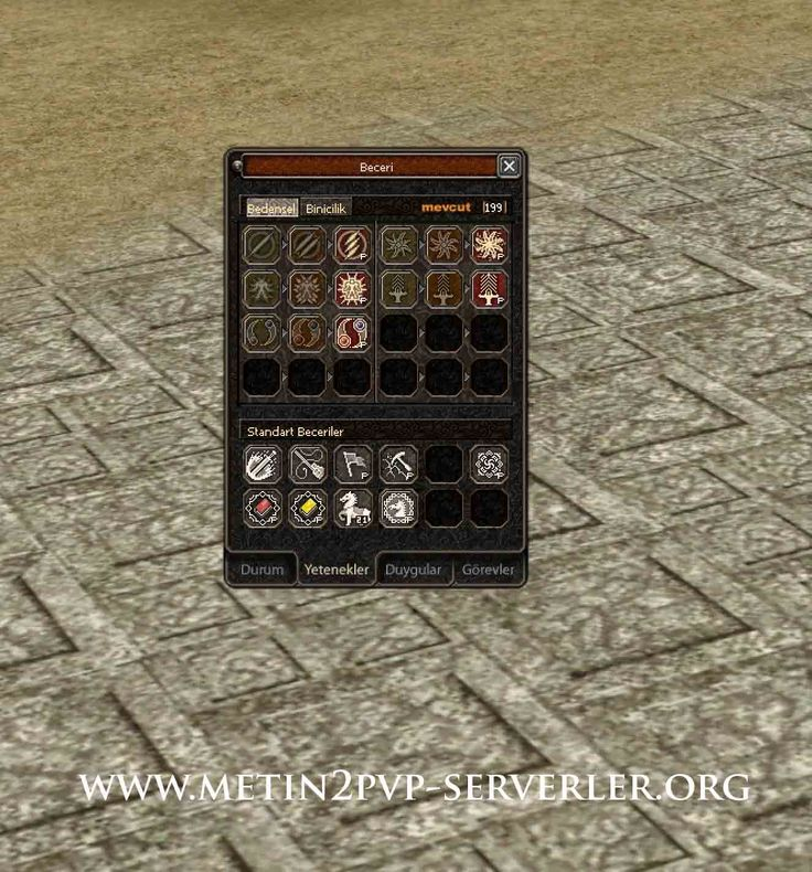 22 best metin2 pvp serverler images on pinterest blog and pvp find this pin and more on metin2 pvp serverler by m2psorg gumiabroncs Choice Image