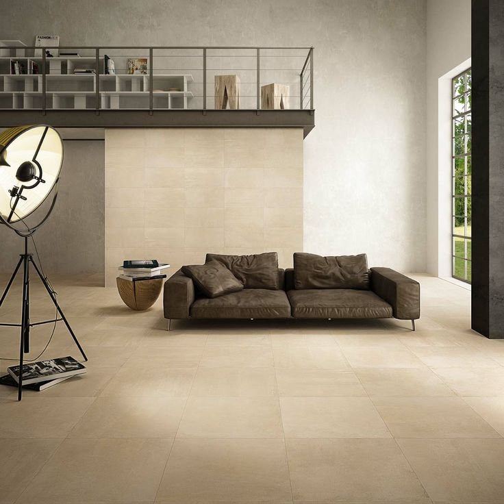 84 best Our Products images on Pinterest | Porcelain tiles, Anima ...