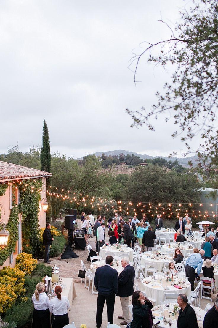 best boho colorful wedding images on pinterest flower