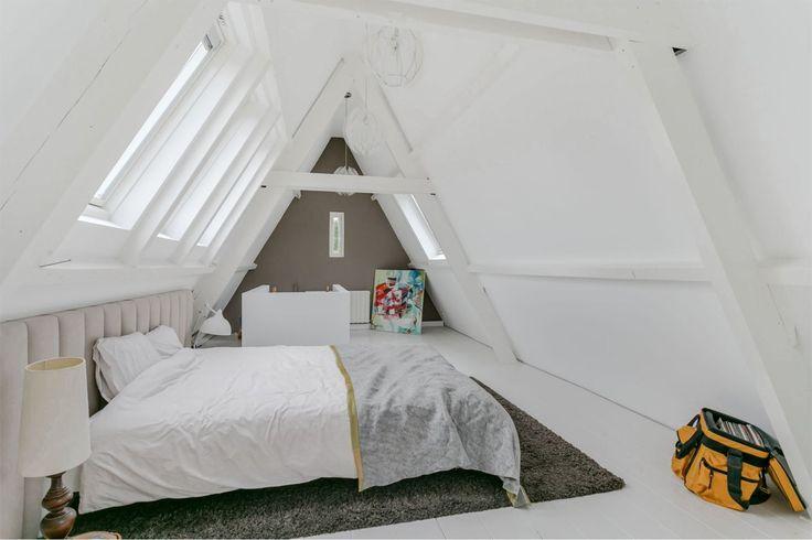 Jaren30woningen.nl | Inspiratie voor de zolder van je jaren 30 woning