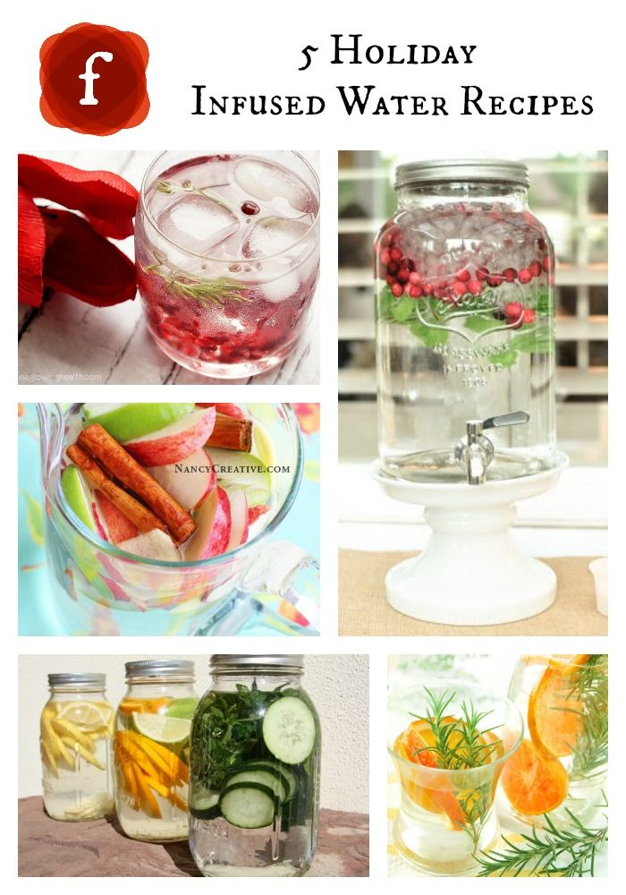 29 best drinks flavored water recipes images on for How to make flavored martinis