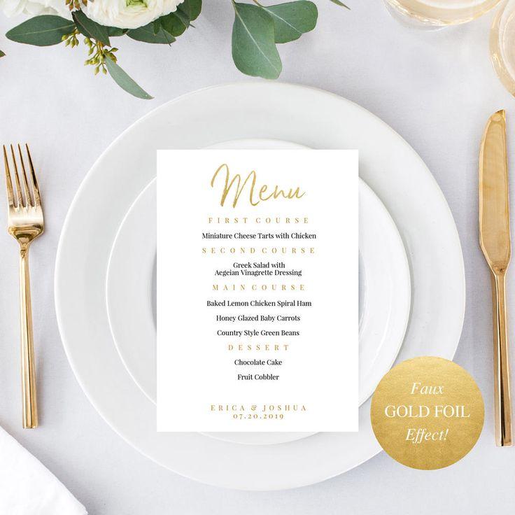25+ parasta ideaa Pinterestissä Menu card template Flyer design - free printable restaurant menu template