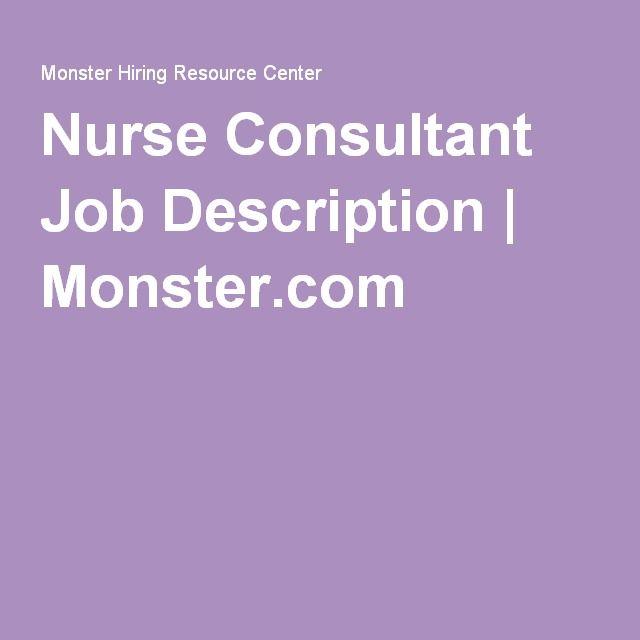 22 best We Love Our Nurses images on Pinterest | Being a nurse ...