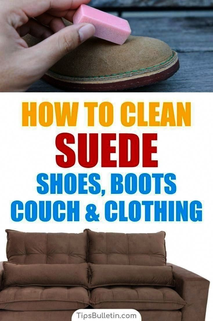 Andfantastic Didfantastic Fantastic Furniture Discover Cleaning Natural Vinegar Handson Offered Rem How To Clean Suede Clean Suede Shoes Suede Shoes