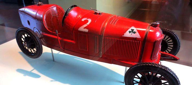 A la découverte des savoir-faire dans le Jura,  le musée du jouet à Moirans en Montagne, vous donnera envie de retomber en enfance.