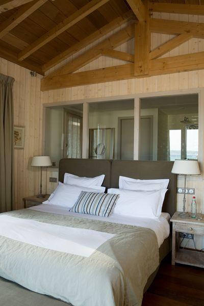 Hotel Cote Sable, Cap Ferret