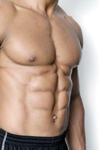 効率的に筋肉をつける方法(筋肥大トレーニング)