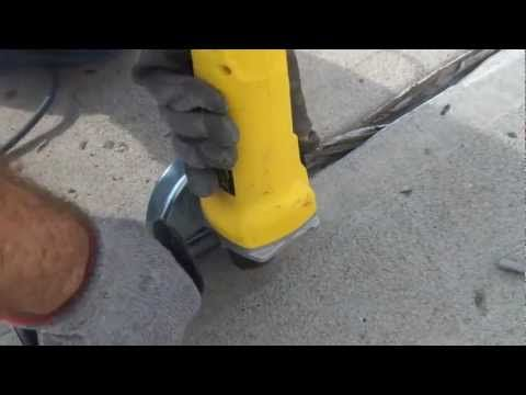 25 Best Ideas About Expansion Joint On Pinterest Skirting Board Profiles Glass Handrail And