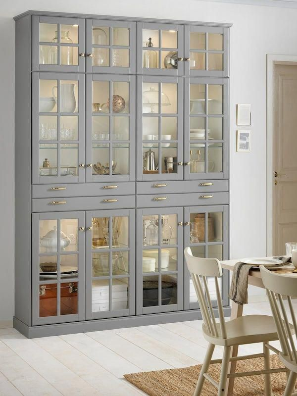 K 246 K Bodbyn Gr 229 K 246 Ksserie I Traditionell Stil Ikea