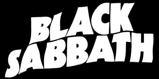 "Black Sabbath ""The End"" - GeekSnack"