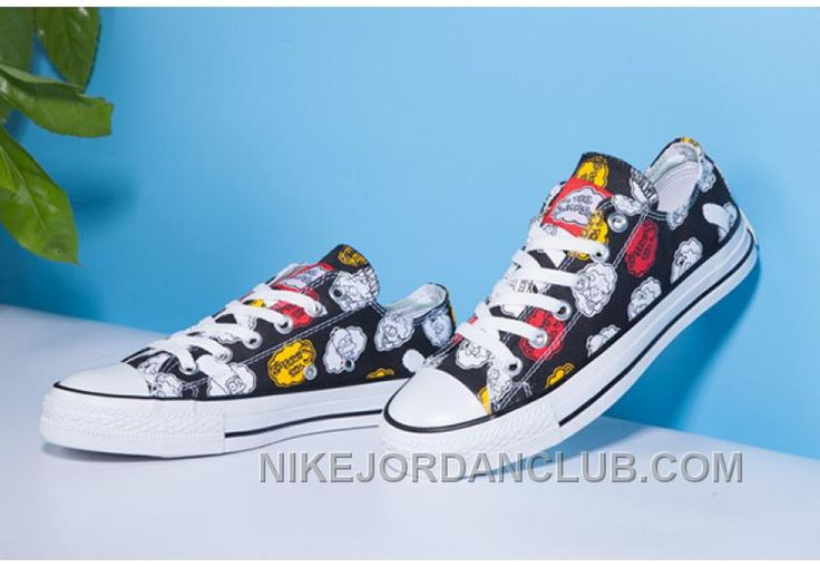 http://www.nikejordanclub.com/black-converse-x-the-simpsons-chuck-taylor-all-star-for-sale-kprxce.html BLACK CONVERSE X THE SIMPSONS CHUCK TAYLOR ALL STAR FOR SALE KPRXCE Only $56.23 , Free Shipping!